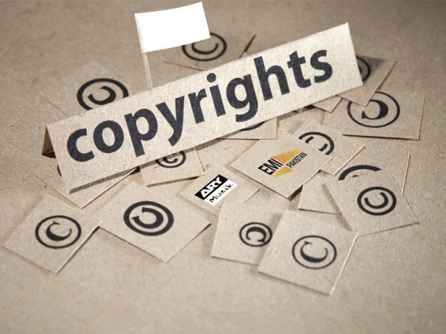 copyright vs the right to copy essay